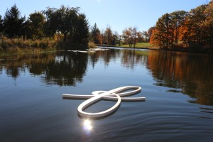 Floating Type